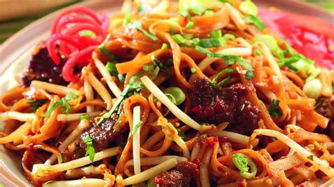 cara membuat seblak mie cara membuat mie aceh spesial mudah enak dan lezat resep