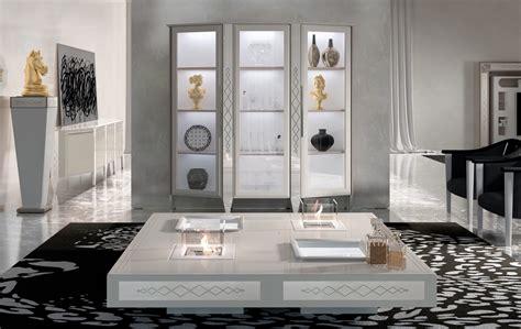 vetrina soggiorno vetrina soggiorno mobili da soggiorno con vetrina