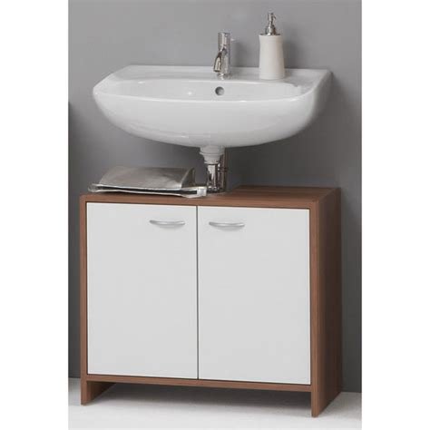 bathroom vanity units without sink vanity without basin universalcouncil info