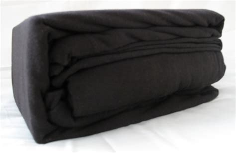 jersey knit xl fitted sheets college jersey knit xl sheets black room