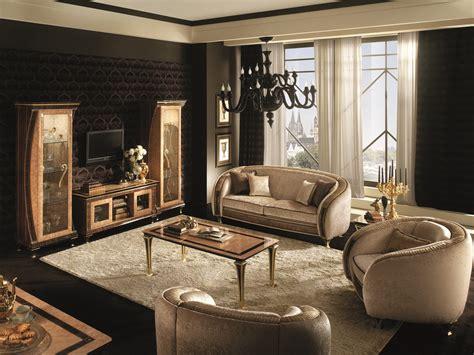 rossini divani rossini divano a 3 posti by arredoclassic