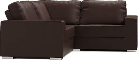 2x2 Corner Sofa by Sui 2x2 Corner Sofa Small Corner Seating Nabru