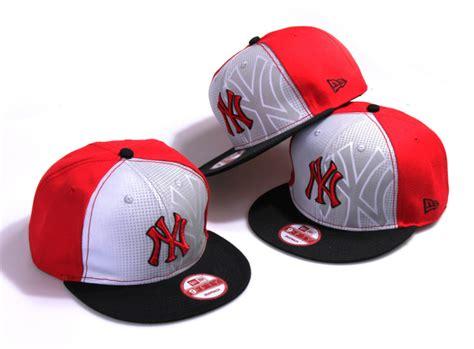 imagenes de gorras originales de beisbol 10 mejores gorras de b 233 isbol 1001 consejos