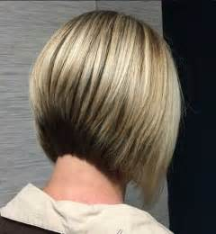 Trendy Hairstyles Short Hair » Ideas Home Design