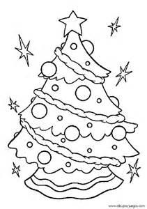 Dibujo de arbol navidad 032 dibujo de arbol navidad 032 gif