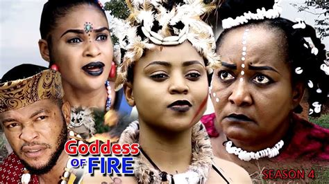 youtubeonfire movies