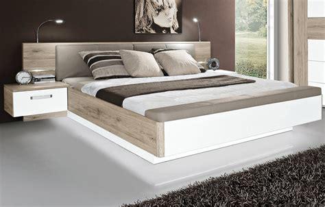 schlafzimmer rondino forte rondino schlafzimmer mit schweber m 246 bel letz ihr