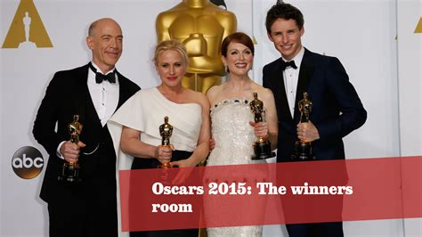 film editing oscar winner 2015 oscars 2015 the academy awards winners room orlando