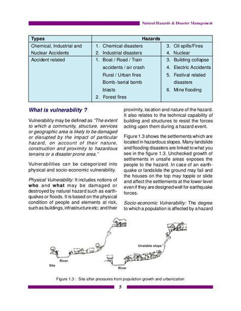 Disaster Management Essay In by Disaster Management In Pakistan Essay