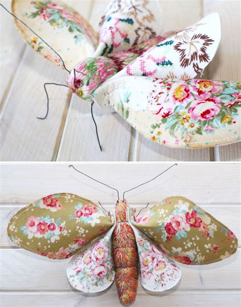 pattern fabric making 17 best images about tilda idea on pinterest cabbage