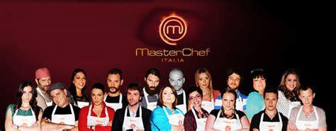 cabecera masterchef junior 5 masterchef italia 2 successo di ascolti anche su cielo