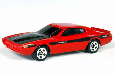 Hotwheels Wheels 74 Dodge Charger Hijau image 1974 dodge charger 6509cf jpg wheels wiki fandom powered by wikia