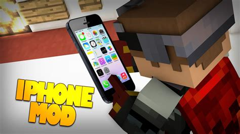 mods in minecraft for ipad eyemod mod 1 12 2 1 11 2 real iphone ipod ipad