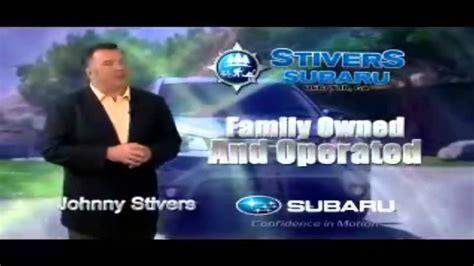 Stivers Subaru Subaru Impreza Nashville Tn Stivers Subaru Saves You