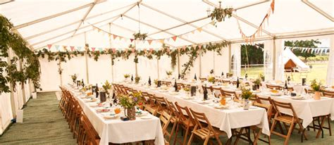 Budget Wedding Kzn by Marquees Tents In South Africa