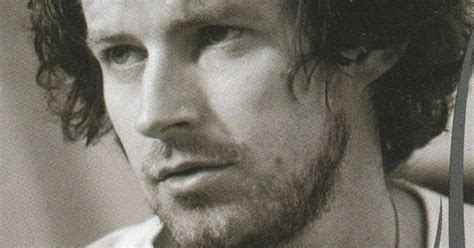 don henley don t rock the boat don henley why can t rock stars stay young men