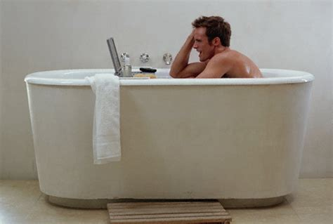 bathtub laptop laptop bath