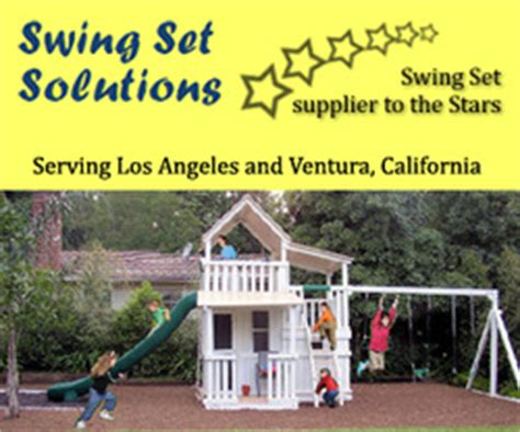 swing house los angeles los angeles swing set relocation home
