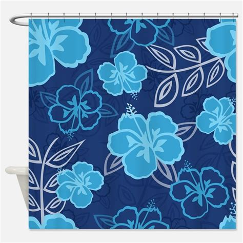 hawaiian shower curtain hawaiian print shower curtains hawaiian print fabric