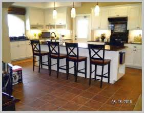 kitchen bar stools counter height home design ideas