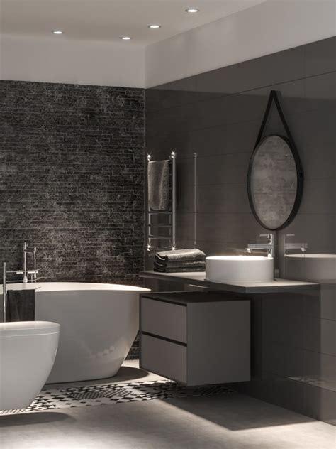 interni bagni moderni rivestimenti x bagni moderni decorazione bagno moderno