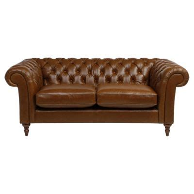 analine leather sofa buy chesterfield 3 seater leather sofa antique saddle