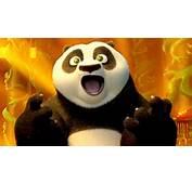 Release Date Kung Fu Panda 3 Movie 4K Wallpapers  Free Wallpaper