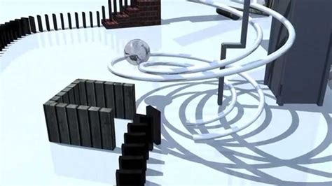 prolog using structures youtube c4d mograph domino animation test youtube