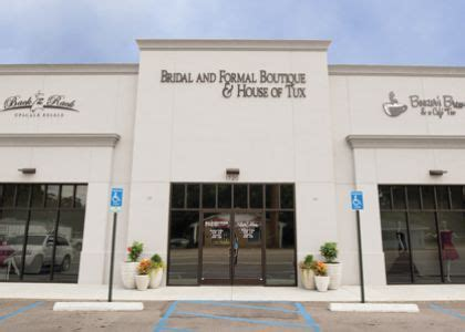 house of tux gulfport house of tux gulfport vows magazine bridal business magazine for retailers