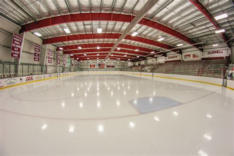 site plan falmouth ice arena falmouth ice arena
