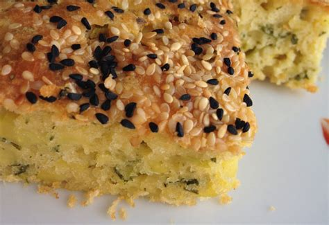 tuzlu kurabiye patatesli kek patatesli pay pekmezli kurabiye kurabiye dereotlu patatesli kek