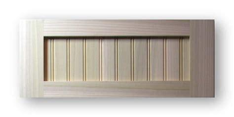 beadboard drawer fronts shaker beadboard cabinet door poplar frame poplar panel