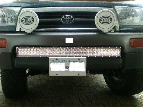 2000 4runner led lights toyota 4runner stereo wiring toyota 4runner transmission