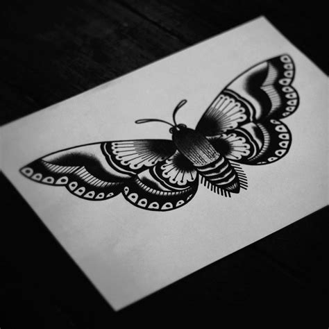 death moth tattoo meaning best 25 moth ideas on