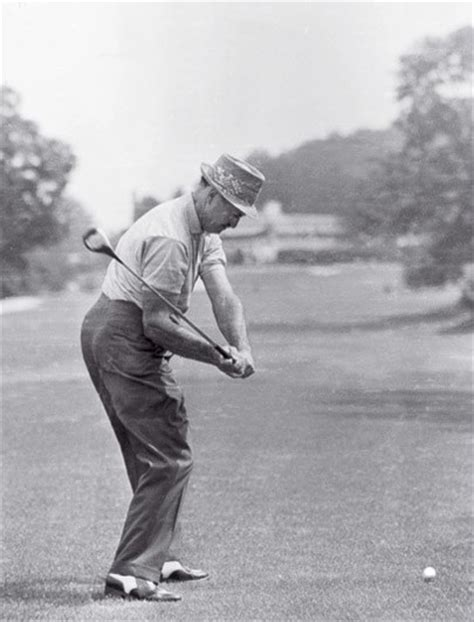 sam snead swing video swing sequence sam snead photos golf digest
