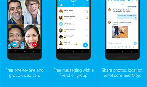 best calling app for android 7 best android apps for calling