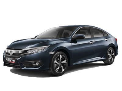 toyota global city price list honda civic for sale price list in india august 2018