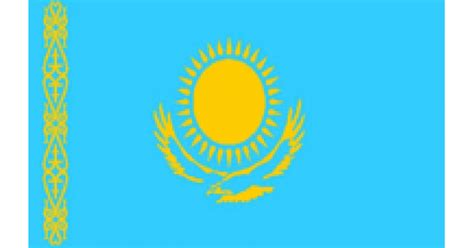 flags of the world kazakhstan kazakhstan flag related keywords suggestions
