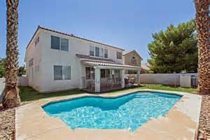 summerlin las vegas homes for sale 9124 dove river road