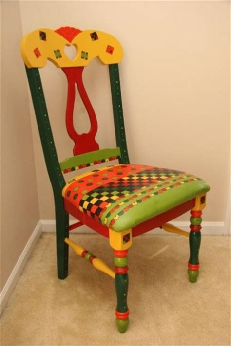 522 best decorative painted furniture images on
