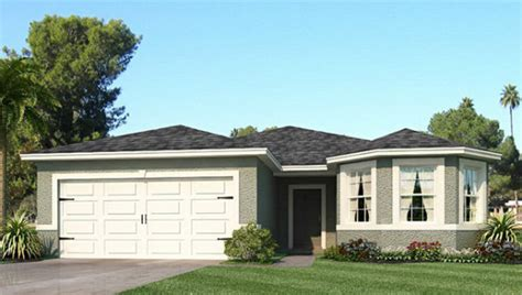entrada fort myers entrada cape coral real estate cape coral gated community