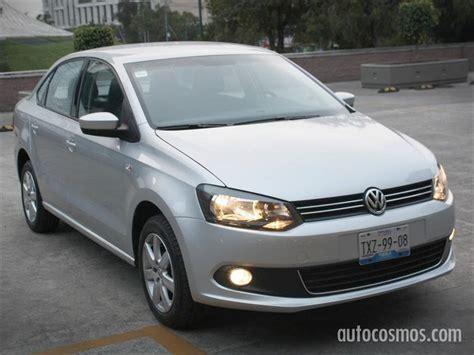 Golf Auto Video by Nuevo Volkswagen Golf Gti 2014 Videos De Carros Autos