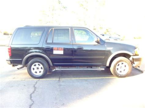 how to fix cars 2001 ford excursion seat position control sell used 2001 ford expedition suv 3 row seats delivery of truck to your door for a fee in