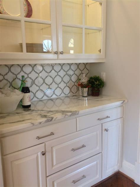 Kitchen Butlers Pantry by Butlers Pantry Home