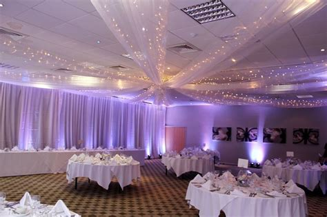 ceiling drapes with fairy lights 17 best images about syona s room on pinterest frozen