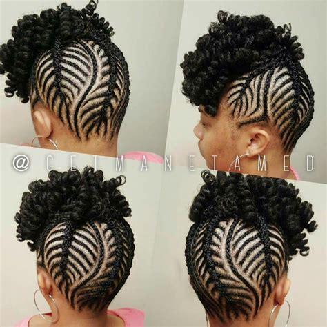 updo hairstyles with crochet braids crochet updo crochet hawk crochet updo crochet curls
