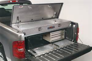 tool boxes for trucks tool boxes auto add ons truck car accessories