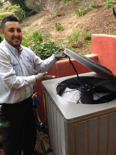 Howe Heating Plumbing Inc by Bill Howe Plumbing Heating Air Now Offering Kool Kap