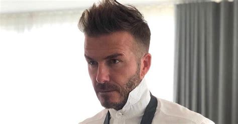 what hair producr does beckham use david beckham hair product driverlayer search engine