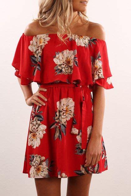 summer dresses pinterest darlynprincess clothing shoes